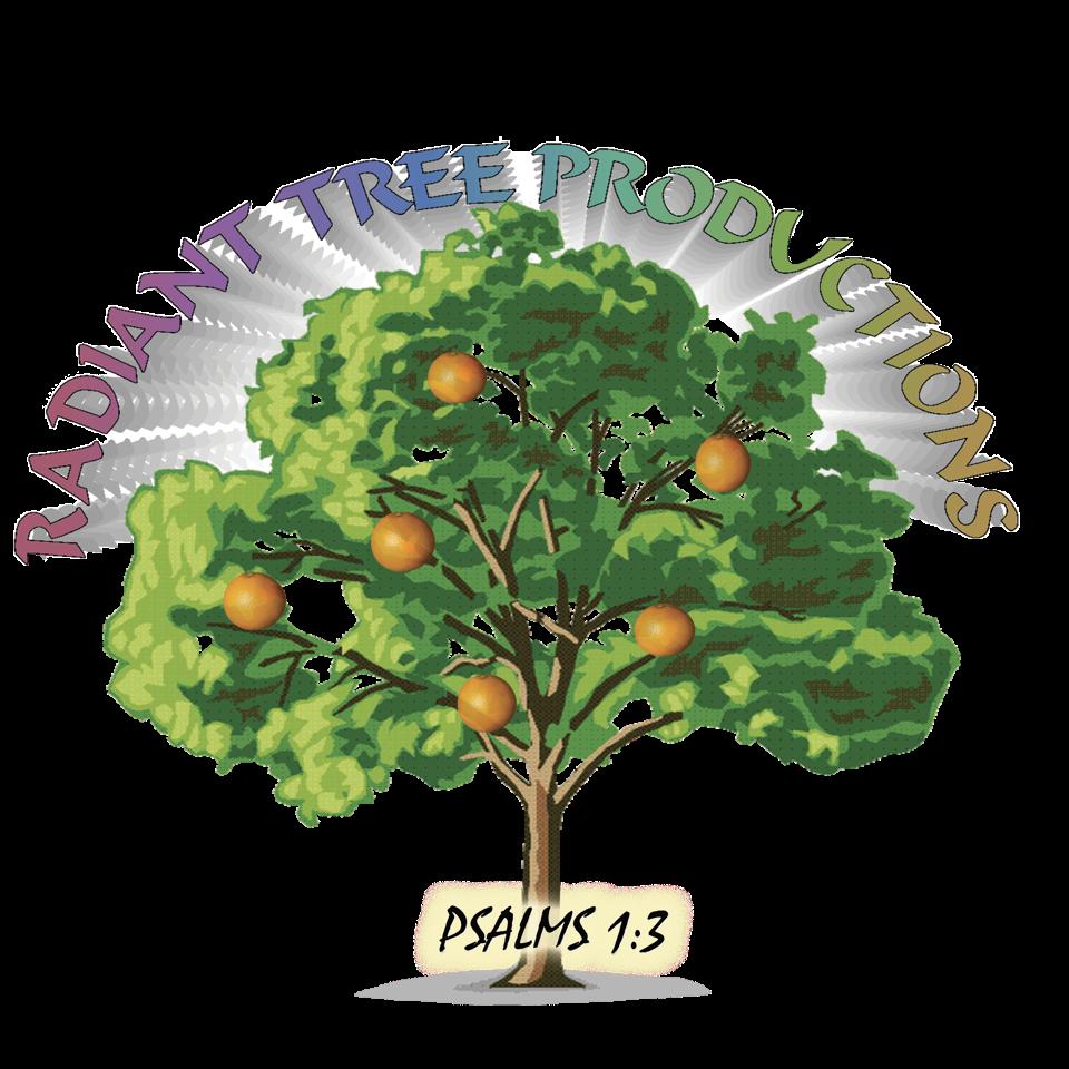 Radiant Tree Wellness